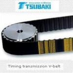 timing transmission vbelt